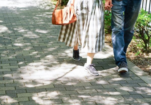 200428.jpg